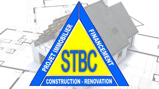 Stbc-construction